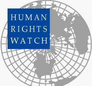 Human-Rights-Watch_1