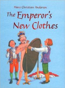 EmperorNEWclothes