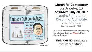 LA_protest_sign
